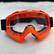 China hot-selling dirt bike motocross racing goggle