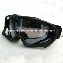 New model high quality dirt bike racing motocross goggles