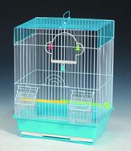 Bird Cage 30X23X39cm