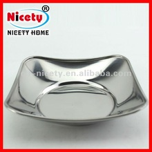 Stainless steel square meter price stainless steel plate