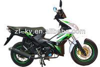 ZF110-8(VIII) Best selling cub motorcycle honda 110cc moped motorbike