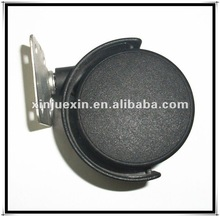 Office Furniture Swivel Chair Casters