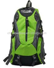 Promotion Supercool High Sierra Trekking Hiking Backpack