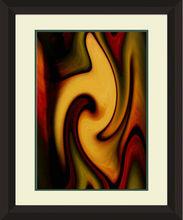 original oil paintings decorative art for sale online