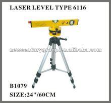 Laser level type 6116
