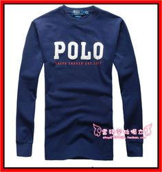 Wholesale plain black cheap pullover hoodies for men