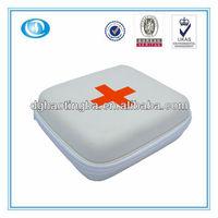 LTB-EVA made in china 9500 mini medical case