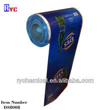 PE Hot high quality plastic film