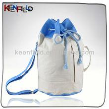 Sport soccer bag, soccer bag with shoe compartment, soccer ball bag(CS-201956)