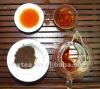 instant black tea powder,CTC