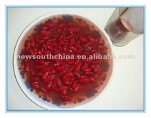 High Quality Canned Red Kidney Beans