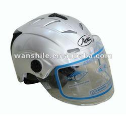 custom helmet types of safety helmet and half helmet