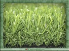 Natural Green Landscaping Artificial Grass Lawn Carpet