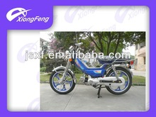 Cheapest Motorcycle,50CC/70CC/90CC/110CC