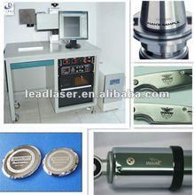Wonderful Industry Tools Diode-pump Laser Marking Machine