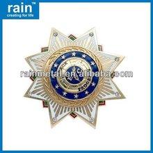 army ranks insignia