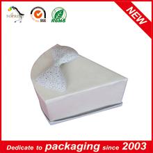 Children's birthday cake box manufacturers, suppliers, exporters