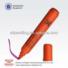 MDCR-SUN Corona Dyne Test Pen