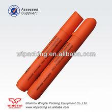 MDCR-SUN Surface Tension Test Pen