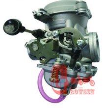 BAJAJ PULSAR 150 Motorcycle Carburetor