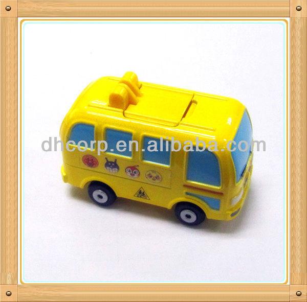 miniature car toys for sale