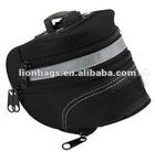 (LNBG1034)Hot sale high quality bicycle saddle bag