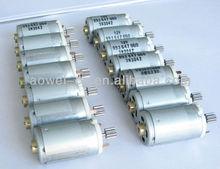 VW Electronic Throttle Motor 12V