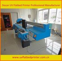 MDF,PVC foam board,wood,furniture uv coating machine/digital uv inkjet printer