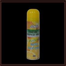 Room Perfum Aerosol Air Freshener