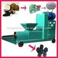 rekabetçi fiyat kömür briketleme makinesi