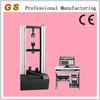WDW-1 Electronic Universal Pull Test Machine