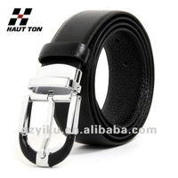 high quality belt making supplies