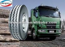 All Steel Radial Truck Tyre 700/16