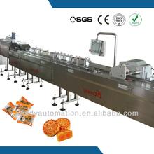 Stainless steel Foshan feeding line for sale