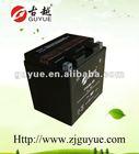 12v yuasa maintenance free lead acid battery