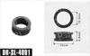 Auto Parts Fuel Injector Seals for Japan Car - Mitsubishi