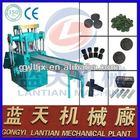 Good Quality Shisha Charcoal Making Machine