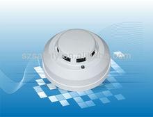 Hot sale Household LPG/Coal/Natural Gas leak alarm