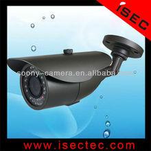 420TV Professional Ir Dome Camera Secret Camera