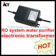 Suitable for 50 gallons of water purifier power supply