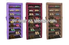 9 layer home bar cabinet designs