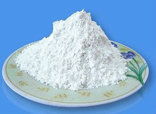 titanium dioxide rutile for road marking paint