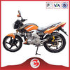 SX200-RX South America Hot Seller Cheap 200cc Motorcycle