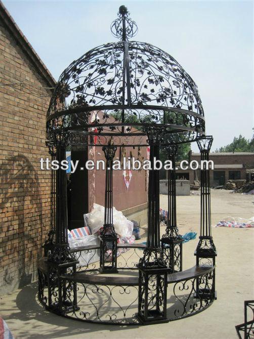 Steintisch Garten mit schöne design für ihr haus design ideen