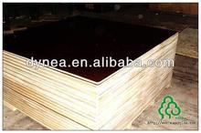 metal edge for plywood tables dynea shuttering formwork plywood