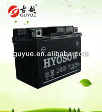 12v sealed lead acid battery with super performance