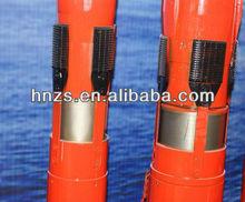 hydraulic pressure drilling liner hanger