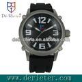 2013 ver na tv estilo o mais atrasado alta - série preço barato relógio de componentes e peças de relógio de quartzo
