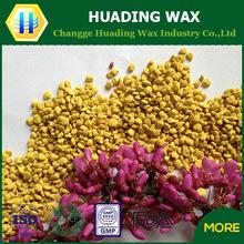 best quality Bee Pollen (100% pure)