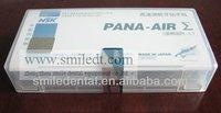 dental high speed handpiece nsk pana air